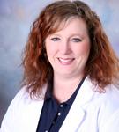 Dr Kelly