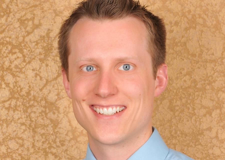 Dr. Joseph Kurth