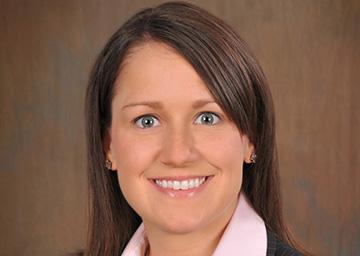 Dr. Amanda Dannenbring