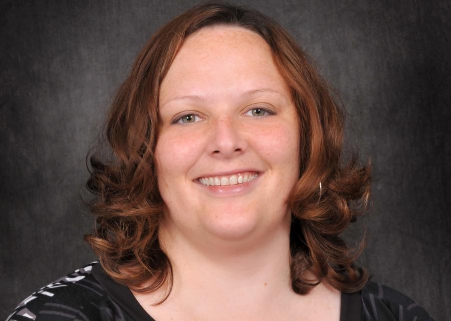 Dr. Shauna LaFleur