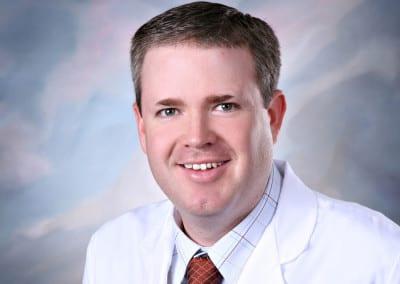 Dr. Greg Olson