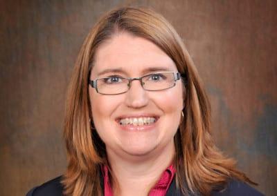 Dr. Lisa A. Remer-Gillette