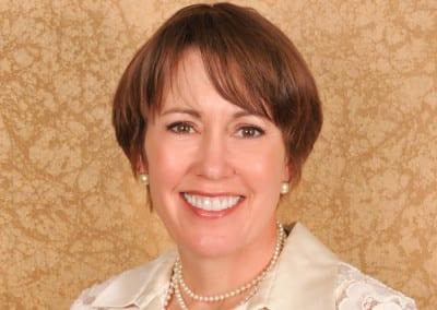 Dr. Carol Roge