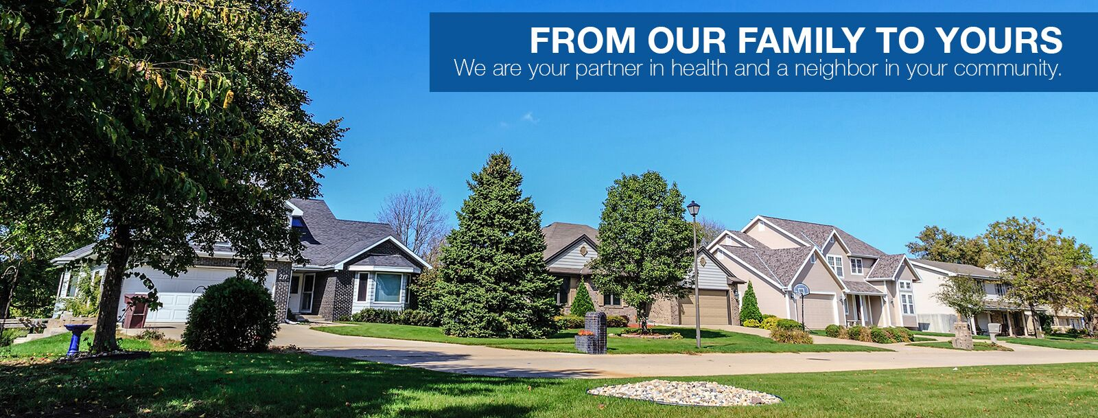 southsiouxcityfamilypractice