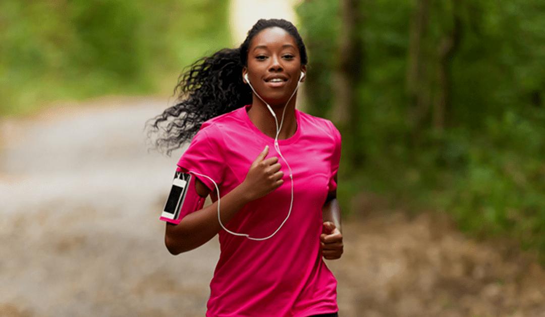 5 Reasons To Visit The Diabetes Wellness Fair