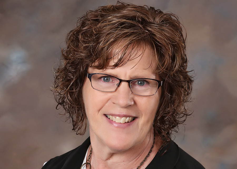 Patti Eriksen, B.S.N., R.N., C.D.E. – Certified Diabetic Educator